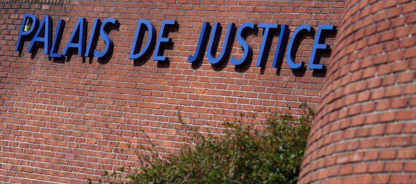 Le tribunal administratif de Melun a condamné l'Etat.
