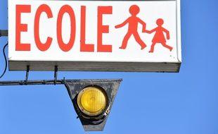 33 écoles de Lille seront fermées jedui pour cause de grève