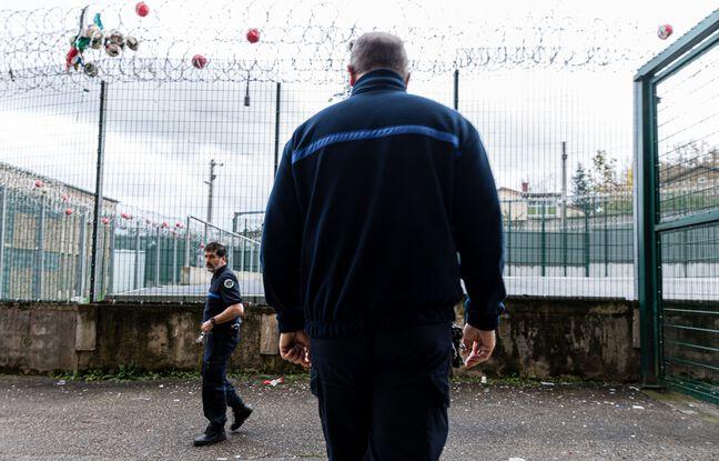 La situation des mineurs privés de liberté est «préoccupante», d'après un rapport