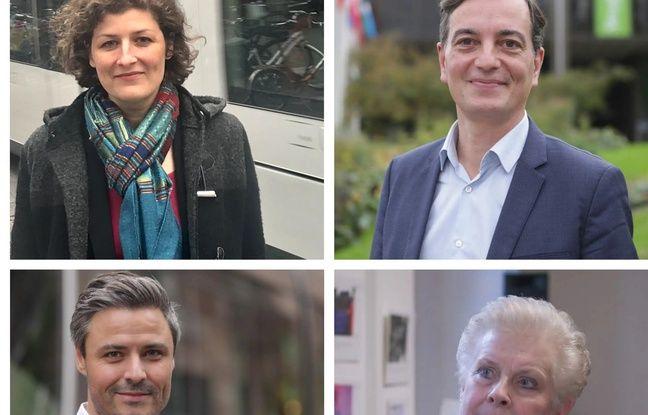 Municipales 2020 à Strasbourg : Nouvelle vague verte, alliance avec le PS, négos... A quoi va ressembler le 2e tour ?
