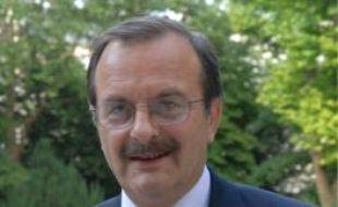 Jean-François Carenco.