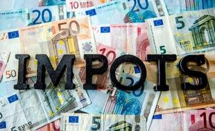 Sous François Hollande une tentative de supprimer ces taxes avec échouée.
