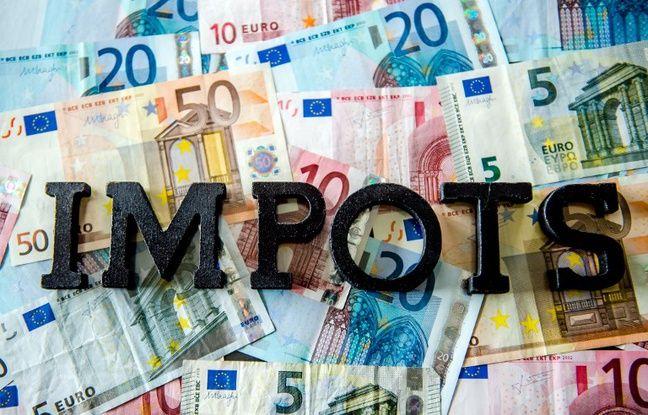 Loi de finance 2019: Le gouvernement annonce la suppression d'une vingtaine de «microtaxes»