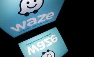Waze et Coyote: Les contrôles de police ne seront bientôt plus visibles sur les GPS communautaires