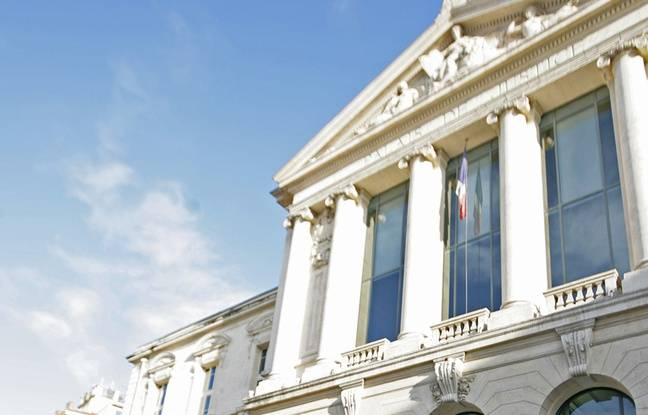 «Gilets jaunes» à Nice: Après la blessure d'une manifestante, une enquête ouverte