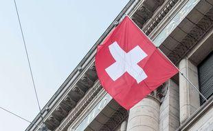 La Suisse est sortie de la liste dite «grise» des paradis fiscaux.