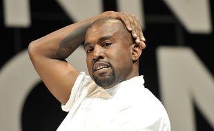 Kanye West a fait construire un hôpital chez lui.