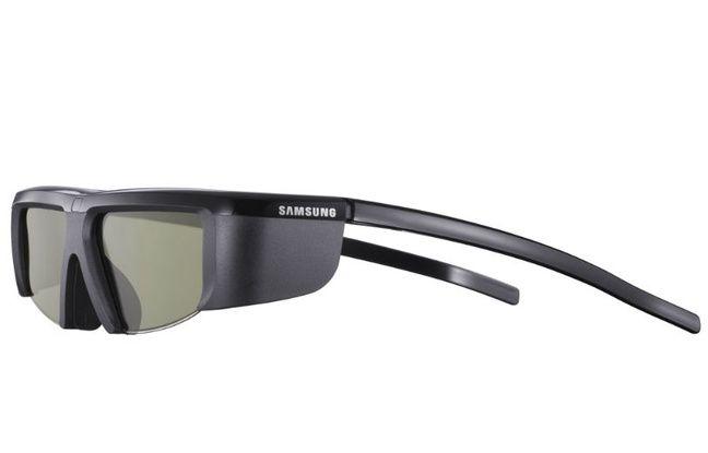 D'après les constructeurs, les lunettes 3D ont été un obstacle à son adoption dans les salons.