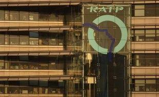 """La direction de la RATP a affirmé jeudi, à l'issue de la dernière séance de négociations sur la réforme du régime spécial de retraite des agents, que """"le maintien du régime spécial de retraite de la RATP avec ses caractéristiques spécifiques est confirmé""""."""