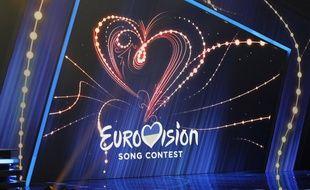 Coronavirus: Le concours Eurovision 2020 a été annulé à cause du coronavirus
