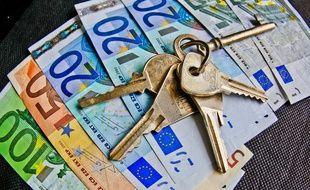 Non, tous les propriétaires ne vont pas devoir s'acquitter d'un loyer pour leur terrain.