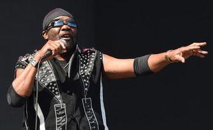 Toots Hibbert, légende du reggae, est mort le 11 septembre 2020 à l'âge de 77 ans
