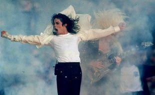 Une exposition temporaire sur Michael Jackson va voir le jour au Grand Palais, à Paris, de novembre 2018 à février 2019.