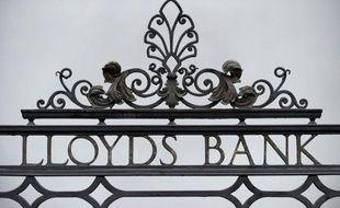 Les banques Lloyds et Royal Bank of Scotland ont encore enregistré des milliards de livres de pertes l'an dernier, si bien que l'Etat britannique n'est pas prêt de récupérer les sommes colossales qu'il a été contraint d'investir pour les sauver durant la crise financière.