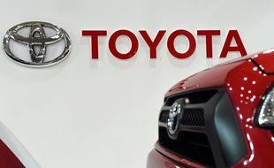 Avec sa Prius III, Toyota arrive en tête du classement fiabilité.