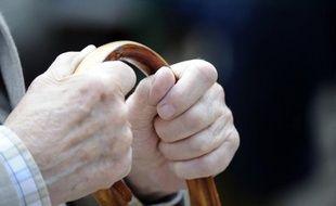 Des personnes âgées ont été dévalisées cette semaine à leur domicile à Rennes par deux femmes qui prétendent faire partie d'un dispositif de veille canicule et emportent des objets de valeur