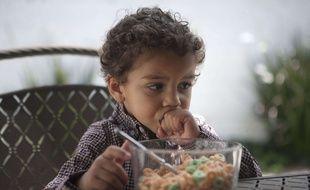 L'association Générations futures a fait analyser 30 produits de consommation courante et a trouvé des traces de l'herbicide dans 16 d'entre eux, parmi lesquels les céréales pour le petit-déjeuner.