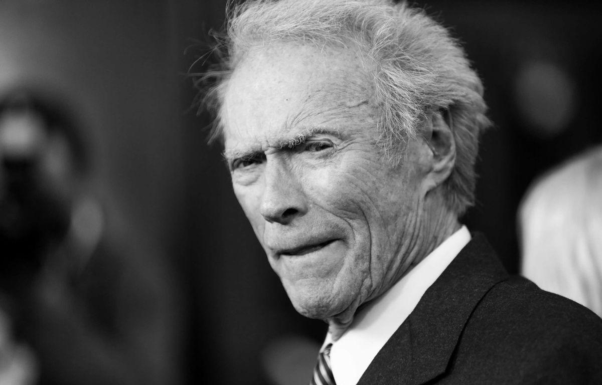 Clint Eastwood va adapter l'affaire du Thalys au cinéma  –  Rich Fury/AP/SIPA