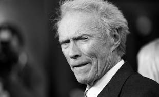 Clint Eastwood va adapter l'affaire du Thalys au cinéma