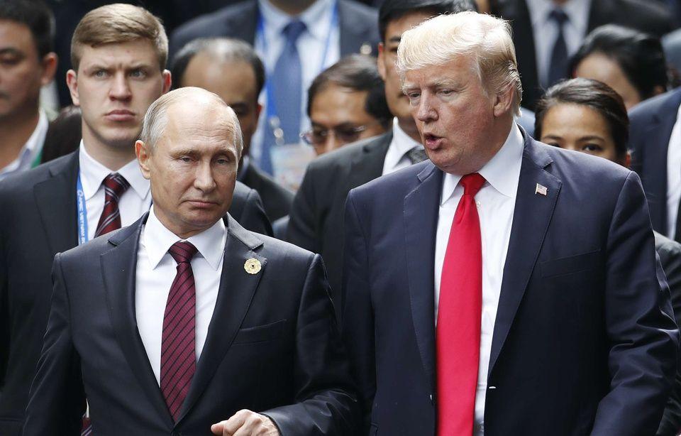 Trump se retire d'un important traité nucléaire avec Moscou  960x614_presidents-russe-americain-vladimir-poutine-donald-trump-sommet-apec-11-novembre-2017-danang