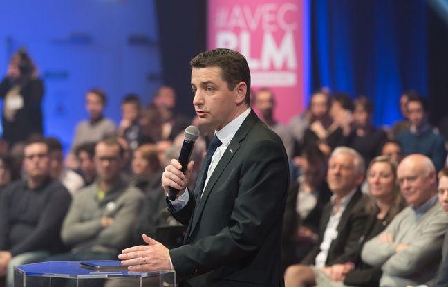 «Gilets Jaunes» à Saint-Etienne: Une consultation citoyenne mise en place par la mairie