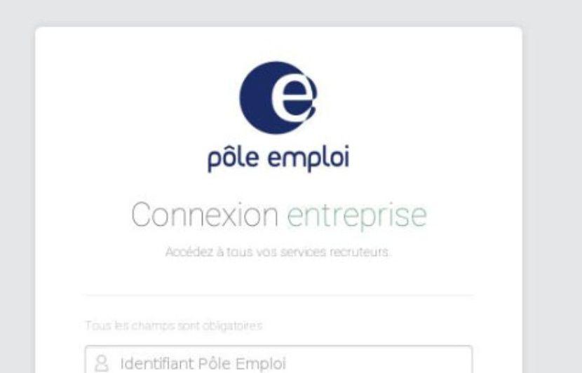 Phishing Mefiez Vous Des Mails D Escrocs Se Faisant Passer Pour