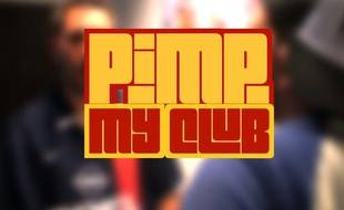 Friday Sport 52: Pimp my club