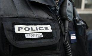 Huit hommesâgés de 17 à 29 ans, appartenant au groupe d'ultra-droite OAS, ont été mis en examen le 21 octobre 2017 pour «association de malfaiteurs terroriste criminelle»