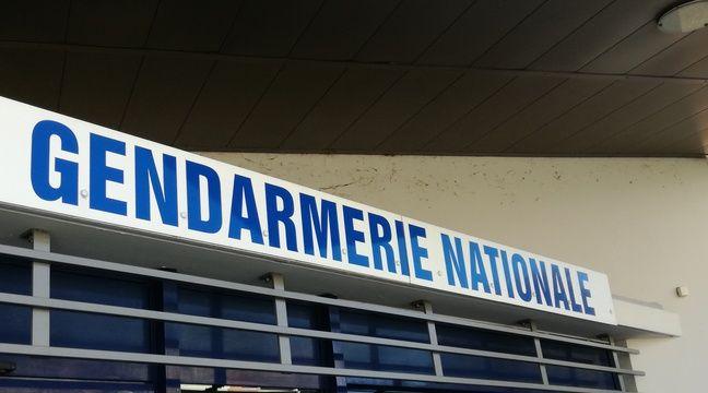 Un père, en état d'ébriété, conduit son fils... à la gendarmerie en Sarthe