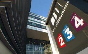 France Télévisions: nouvelle plainte et recours au Conseil d'Etat contre la nomination d'Ernotte