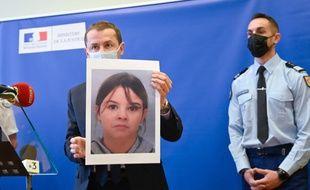Mia Montemaggi a été enlevée mardi par trois hommes, par ruse et sans violence, alors qu'elle était hébergée chez sa grand-mère maternelle