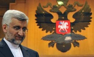 La poursuite des négociations entre l'Iran et les grandes puissances pour désamorcer la crise du nucléaire iranien s'annonce difficile après un constat de profondes divergences à l'issue de deux jours de négociations tendues à Moscou