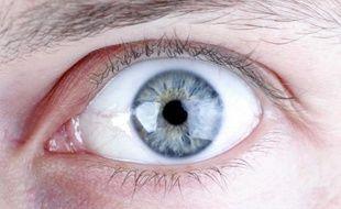 Cataracte: Un collyre pour remplacer la chirurgie ?