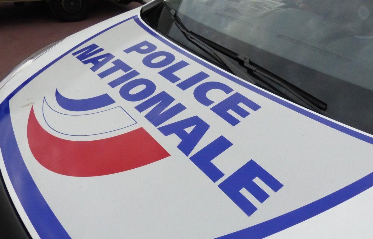 Les voleurs présumés ont été interpellés lundi dans le 3e arrondissement de Lyon. Illustration. – Elisa Riberry / 20 Minutes