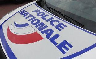 Les voleurs présumés ont été interpellés lundi dans le 3e arrondissement de Lyon. Illustration.