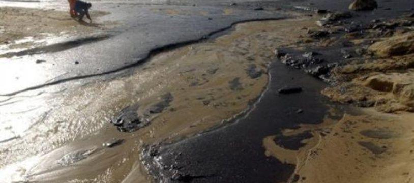 Le naufrage du pétrolier Prestige avait provoqué fin 2002 la pire marée noire de l'histoire espagnole.