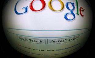 """Le géant américain de l'internet Google a annoncé jeudi l'ouverture à Londres en 2011 d'un """"centre d'innovation"""", le premier du genre en Europe, alors que le gouvernement britannique cherche à attirer les entreprises technologiques."""