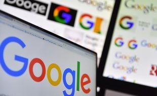 500 extensions menacent vos données personnelles sous Chrome