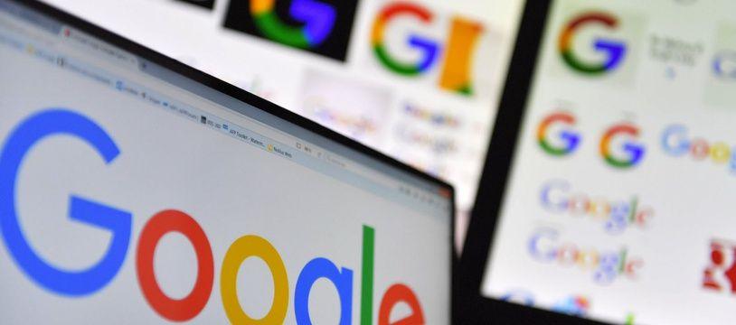 Chrome: 500 extensions exploitent les données personnelles de leurs utilisateurs