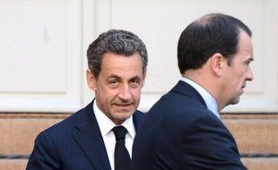 La plupart des douze mis en examen pour abus de faiblesse de l'affaire Bettencourt, dont Nicolas Sarkozy, s'unissent jeudi devant la Cour d'appel de Bordeaux pour tenter de faire annuler la procédure menée dans ce volet par le juge Jean-Michel Gentil et ses deux collègues.