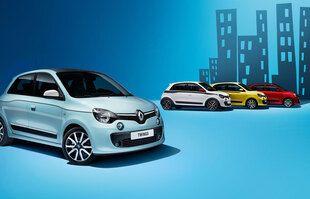 Actualité Lys Automobiles - Les 10 voitures électriques