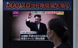 L'ONU a une nouvelle fois durci les sanctions contre le régime de Kim Jong-un.