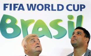 Le Brésilien Ricardo Teixeira a renoncé lundi à son poste de membre du Comité exécutif de la Fédération internationale de football (Fifa), une semaine après avoir démissionné de celui de président de la Confédération brésilienne de football (CBF)