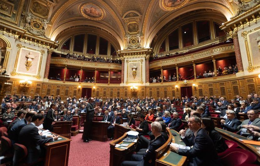 PMA pour toutes : Le Sénat entame l'examen de la loi bioéthique dans un climat apaisé, la droite partagée