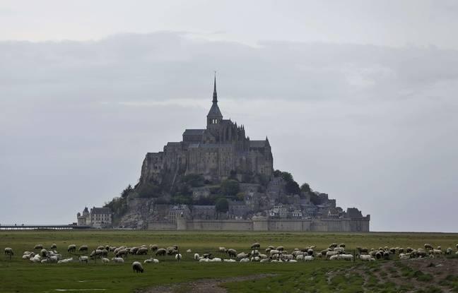 Incendie à Notre-Dame de Paris: La Fondation du patrimoine va arrêter sa collecte et lancer une nouvelle souscription pour les sites en périls