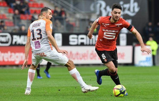 Multiplex-Ligue 1 EN DIRECT: C'est reparti pour un tour et on va se régaler... A suivre notamment les débuts de Bordeaux, Rennes ou encore Saint-Etienne