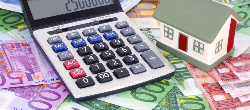 Plusieurs outils complémentaires vous permettent de déterminer au plus juste le prix de vente de votre bien.
