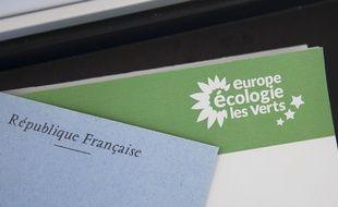EELV est arrivé en troisième position des élections européennes en France, derrière le RN et LREM.