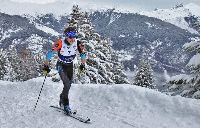 La Millet Ski Touring est devenue incontournable depuis 10 ans pour les amateurs de « vertical races ».