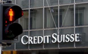 Les États-Unis continuent d'enquêter sur les banques suisses, suggérant que la liste des établissements soupçonnés d'aide à l'évasion fiscale pourrait s'allonger, selon les propos de la vice-ministre de la Justice américaine publiés dans le Matin Dimanche et l'hebdomadaire SonntagsZeitung.
